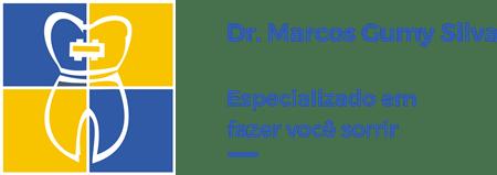 Dr. Marcos Gumy Silva - Odontologia - Curitiba, PR